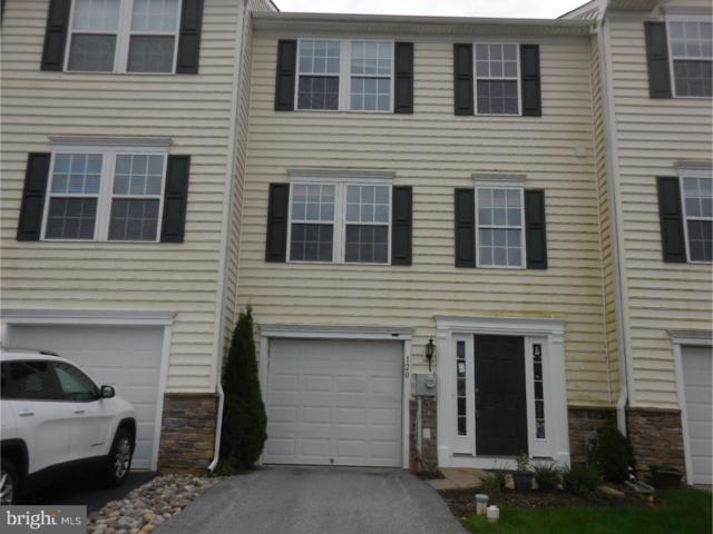 120 Larose Drive, COATESVILLE, PA 19320 (#1007536052) :: Colgan Real Estate