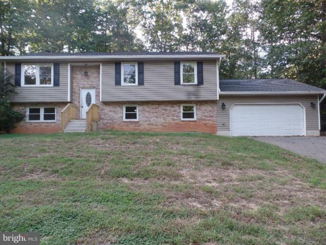 12404 Toll House Road, SPOTSYLVANIA, VA 22551 (#1007536254) :: Colgan Real Estate
