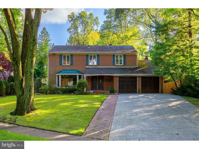 169 Rugby Place, WOODBURY, NJ 08096 (#1007536282) :: Erik Hoferer & Associates