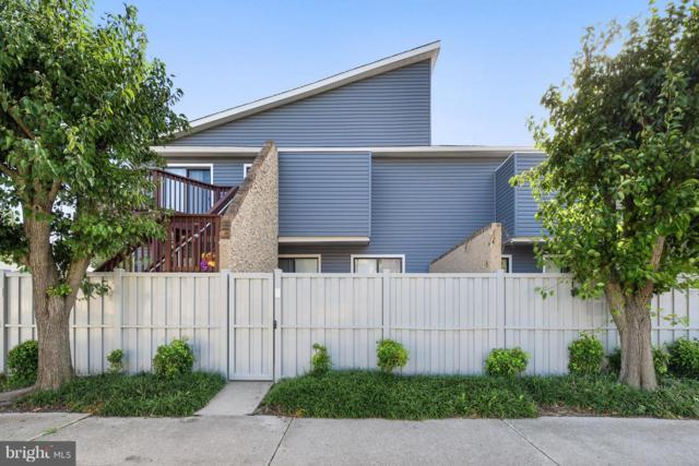 409 143RD Street #50, OCEAN CITY, MD 21842 (#1007536428) :: Colgan Real Estate