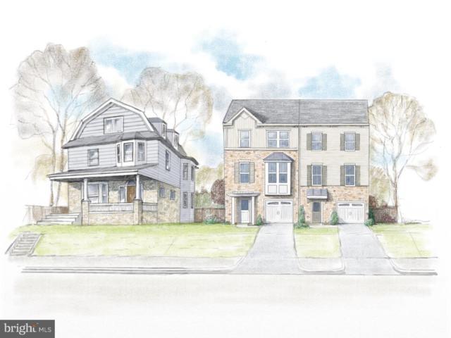 6309 N Park Avenue, PHILADELPHIA, PA 19141 (#1007536744) :: Colgan Real Estate