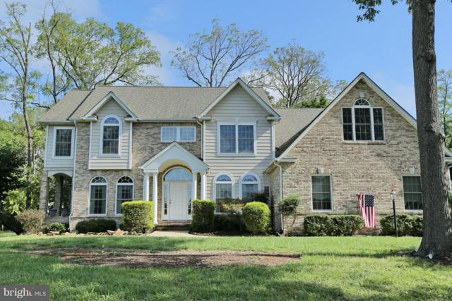 11645 Bachelors Hope Court, SWAN POINT, MD 20645 (#1007536750) :: Great Falls Great Homes