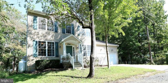 1184 Holly Avenue, SHADY SIDE, MD 20764 (#1007536778) :: Colgan Real Estate