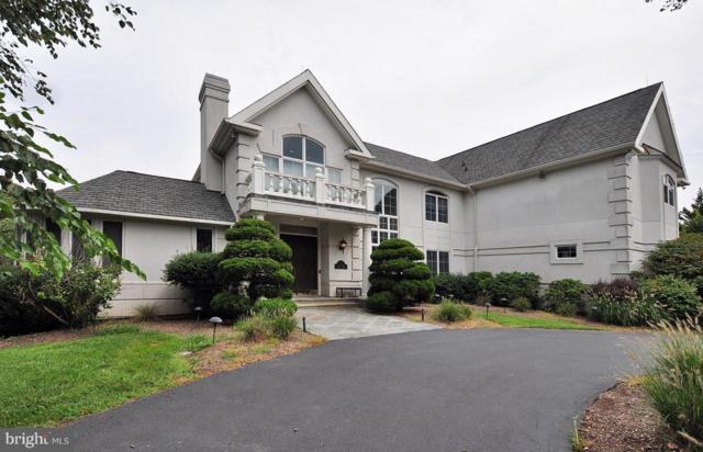 17535 Applewood Lane, DERWOOD, MD 20855 (#1007536894) :: Colgan Real Estate