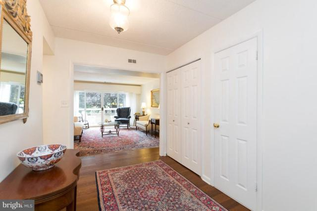 9 Stream Run Court, LUTHERVILLE TIMONIUM, MD 21093 (#1007536936) :: Browning Homes Group