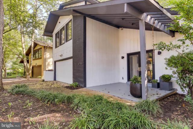 6700 Pine Creek Court, MCLEAN, VA 22101 (#1007537230) :: Colgan Real Estate