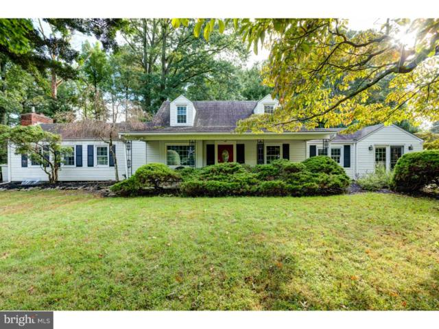 19 Wilfred Drive, YARDLEY, PA 19067 (#1007537236) :: The John Collins Team
