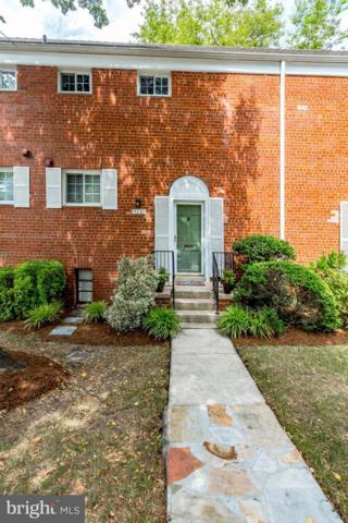 3220 Ravensworth Place, ALEXANDRIA, VA 22302 (#1007537542) :: Great Falls Great Homes