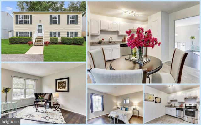 3809 8TH Street, NORTH BEACH, MD 20714 (#1007537608) :: Great Falls Great Homes