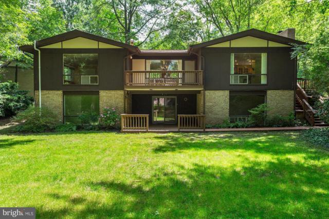 3308 Wessynton Way, ALEXANDRIA, VA 22309 (#1007537678) :: Colgan Real Estate