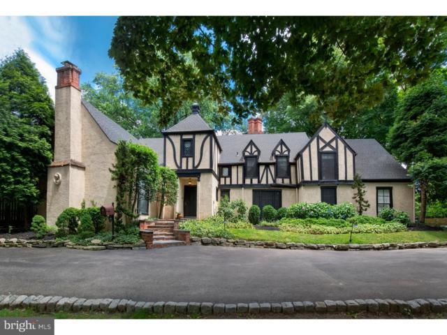 1109 Wyndon Avenue, BRYN MAWR, PA 19010 (#1007537764) :: Remax Preferred | Scott Kompa Group