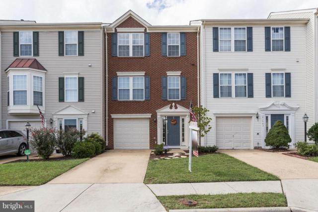 41745 Eloquence Terrace, ALDIE, VA 20105 (#1007537814) :: Great Falls Great Homes