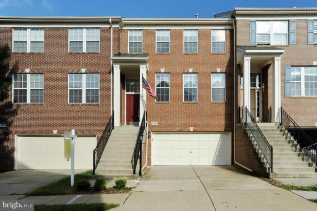 46144 Aisquith Terrace, STERLING, VA 20165 (#1007537842) :: AJ Team Realty
