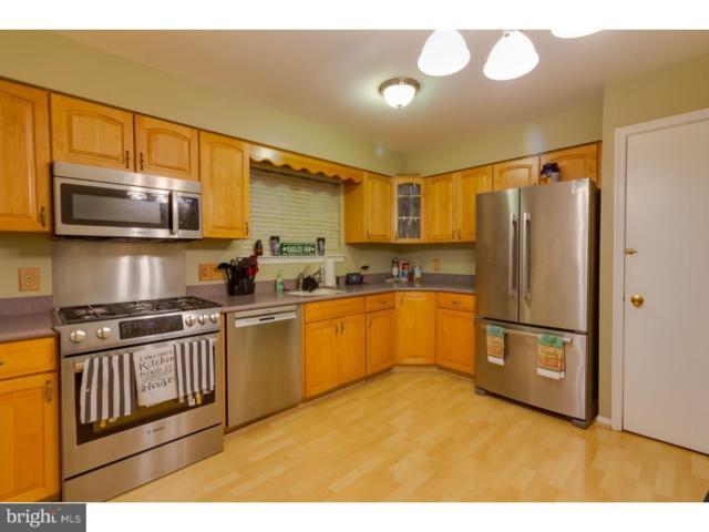 39 Tudor Drive, BURLINGTON TOWNSHIP, NJ 08016 (#1007537928) :: Colgan Real Estate