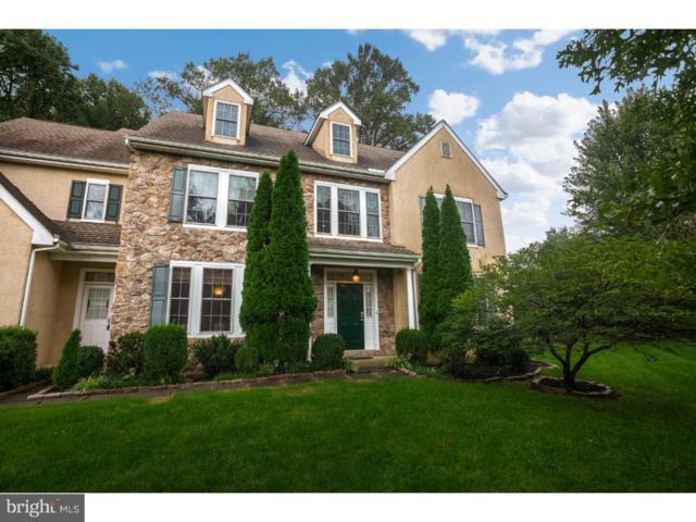 20 Kimberly Way, BROOMALL, PA 19008 (#1007540830) :: Colgan Real Estate
