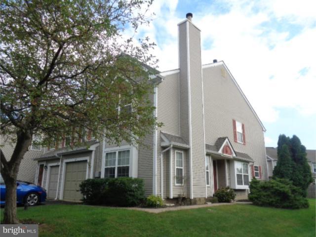 24 Tamarack Court, NEWTOWN, PA 18940 (#1007540886) :: Colgan Real Estate