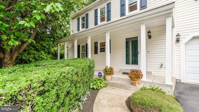 3830 Charles Stewart Drive, FAIRFAX, VA 22033 (#1007540892) :: TVRG Homes