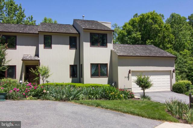3127 Courtside Road, BOWIE, MD 20721 (#1007541016) :: Bob Lucido Team of Keller Williams Integrity