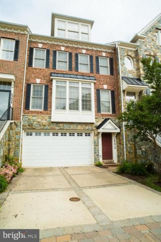 43610 Beaver Creek Terrace, LEESBURG, VA 20176 (#1007541186) :: Jim Bass Group of Real Estate Teams, LLC