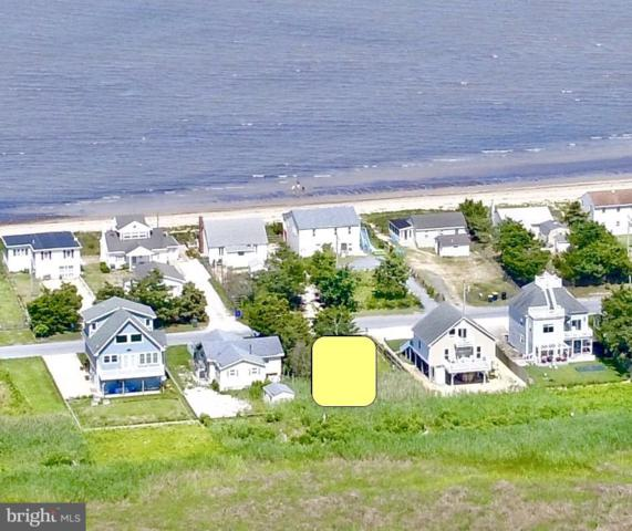 Shore Drive, MILFORD, DE 19963 (#1007541200) :: RE/MAX Coast and Country