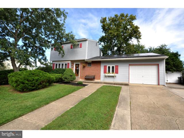 380 Montgomery Drive, MANTUA, NJ 08051 (#1007541230) :: Dougherty Group