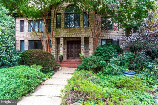 3707 Tollgate Terrace, FALLS CHURCH, VA 22041 (#1007541480) :: Colgan Real Estate