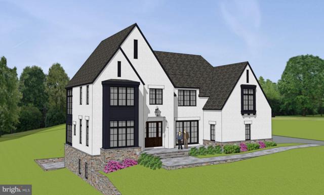 2006 Lorraine Avenue, MCLEAN, VA 22101 (#1007541502) :: Colgan Real Estate