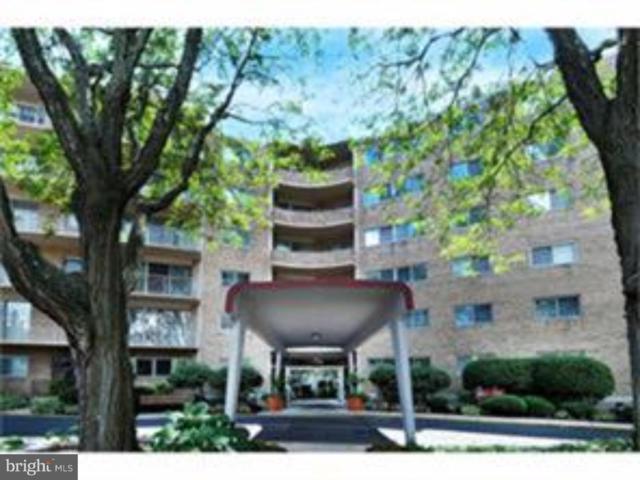 100 West Avenue 210S, JENKINTOWN, PA 19046 (#1007541814) :: Remax Preferred | Scott Kompa Group