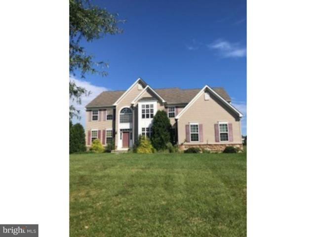 728 Farmhouse Road, MICKLETON, NJ 08056 (#1007541842) :: Colgan Real Estate