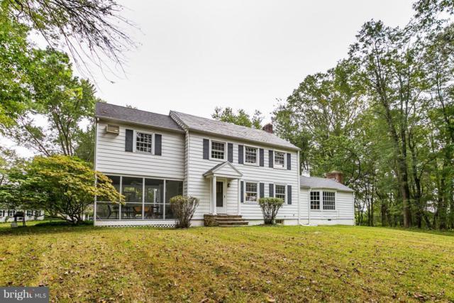 16323 Matthews Road, MONKTON, MD 21111 (#1007541920) :: Colgan Real Estate