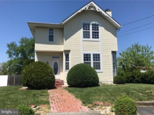 349 Almonesson Road, BLACKWOOD, NJ 08012 (#1007541952) :: Colgan Real Estate