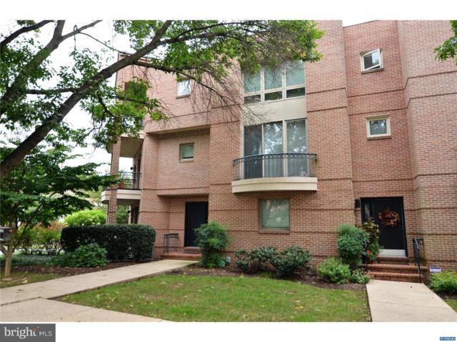 1219 Shallcross Avenue, WILMINGTON, DE 19806 (#1007541990) :: Compass Resort Real Estate
