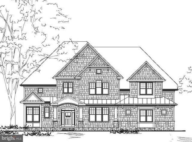 6901 Bright Avenue, MCLEAN, VA 22101 (#1007542114) :: Remax Preferred | Scott Kompa Group