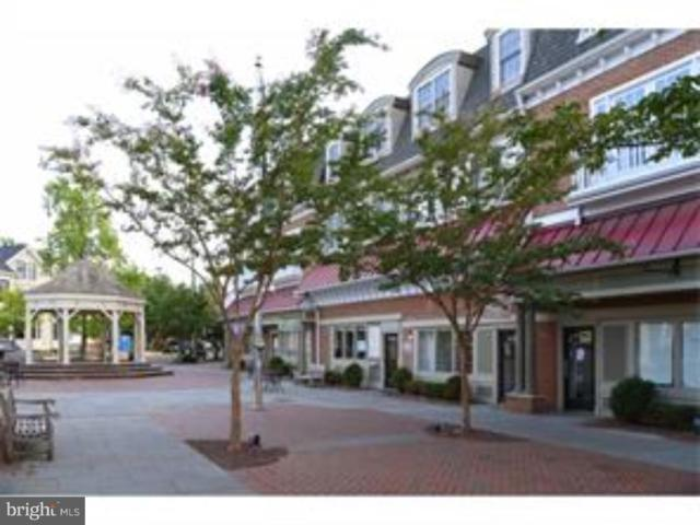 30 Kings Court #204, HADDONFIELD, NJ 08033 (#1007542206) :: Remax Preferred | Scott Kompa Group