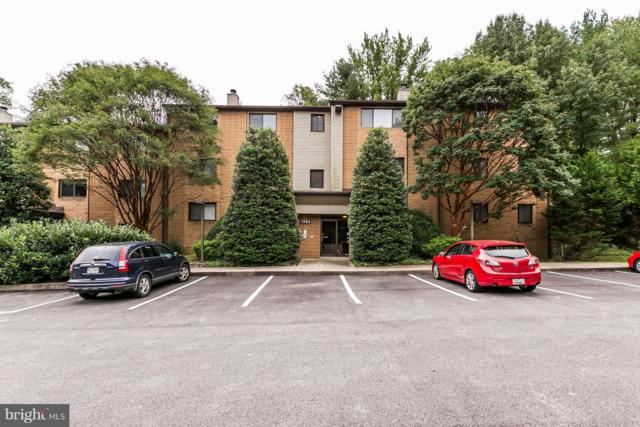 1701 Mt. Washington Court E, BALTIMORE, MD 21209 (#1007542598) :: Colgan Real Estate