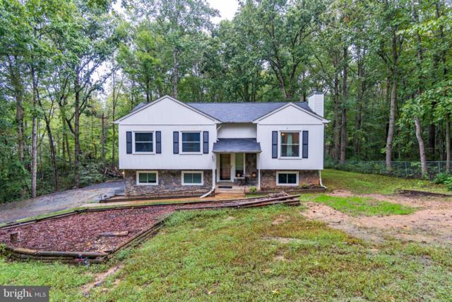 12905 Flintlock Drive, SPOTSYLVANIA, VA 22551 (#1007542608) :: Colgan Real Estate