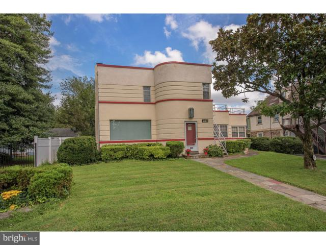 1419 E Darby Road, HAVERTOWN, PA 19083 (#1007542790) :: Colgan Real Estate
