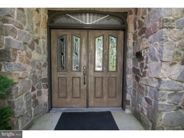 46 Tulip Circle, SOUTHAMPTON, PA 18966 (#1007542938) :: Colgan Real Estate