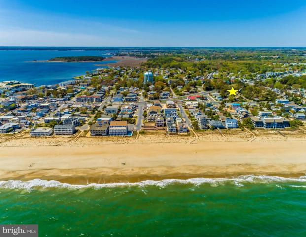 106 West Street, DEWEY BEACH, DE 19971 (#1007543136) :: The Rhonda Frick Team