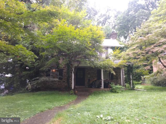 8316 Tulpehocken Avenue, ELKINS PARK, PA 19027 (#1007543282) :: Colgan Real Estate