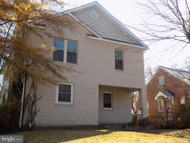 6209 Elmhurst Street, DISTRICT HEIGHTS, MD 20747 (#1007543358) :: Colgan Real Estate