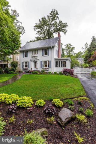 11 Hesketh Street, CHEVY CHASE, MD 20815 (#1007543536) :: Colgan Real Estate