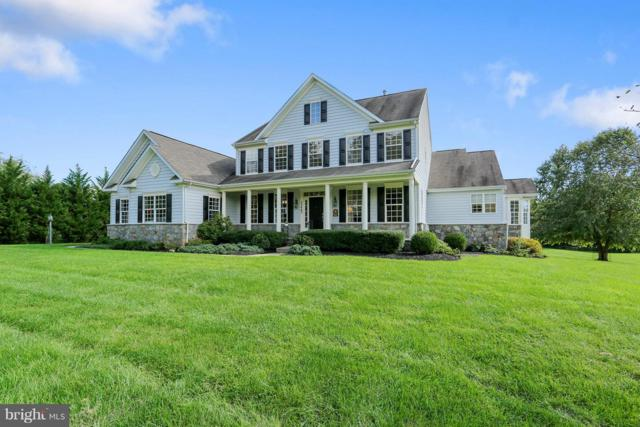 22403 Goshen School Road, LAYTONSVILLE, MD 20882 (#1007543570) :: Remax Preferred | Scott Kompa Group