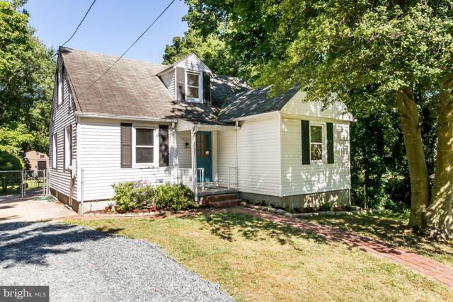 7804 Beverly Avenue, BALTIMORE, MD 21234 (#1007543674) :: Colgan Real Estate