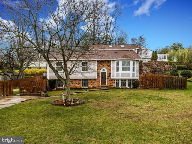 14225 Piccadilly Road, SILVER SPRING, MD 20906 (#1007543690) :: Remax Preferred | Scott Kompa Group