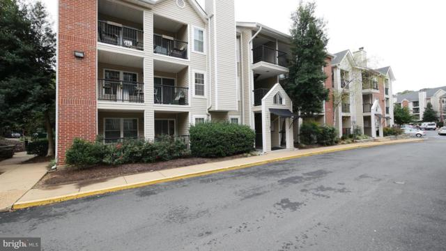 3308 Wyndham Circle #222, ALEXANDRIA, VA 22302 (#1007543764) :: Charis Realty Group
