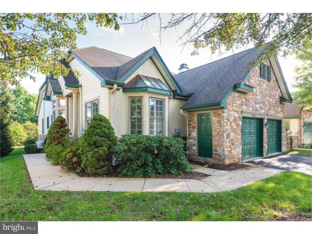 1743 Yardley Drive, WEST CHESTER, PA 19380 (#1007543864) :: Colgan Real Estate