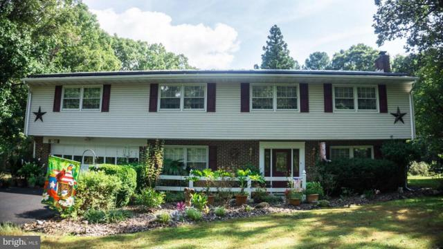 8103 Forest Glen Road, WHITE PLAINS, MD 20695 (#1007543886) :: Colgan Real Estate