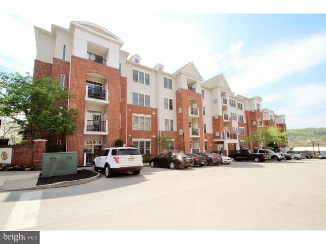 200 W Elm Street #1111, CONSHOHOCKEN, PA 19428 (#1007543938) :: Colgan Real Estate