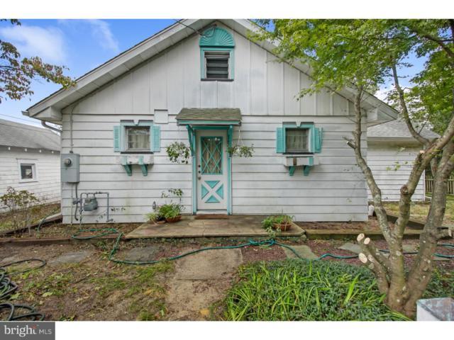 31 Club House Drive, FRANKLIN TWP, NJ 08322 (#1007543982) :: Remax Preferred | Scott Kompa Group